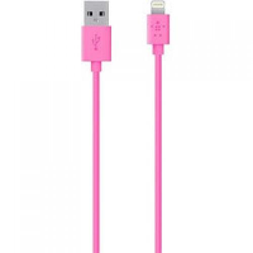 Кабель USB Lighting Melkin M8J023