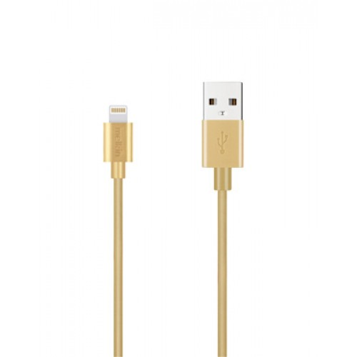 Кабель USB Lighting Melkin M8J023