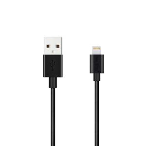Кабель USB Lighting Melkin M8J023mini