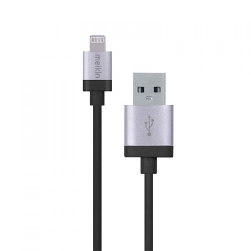 Кабель USB Lighting Melkin M8J025