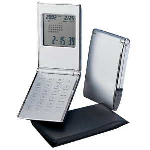 Калькулятор Kenko KK 2511