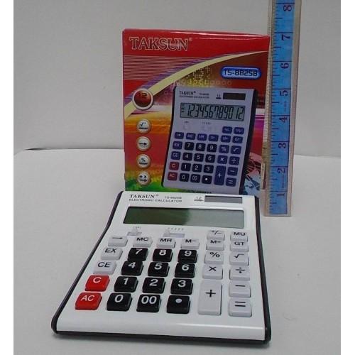 Калькулятор Taksun TS-8852 B