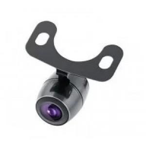 Камера заднего вида A-100/170