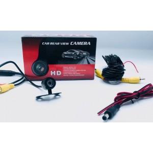 Камера заднего вида для автомобиля 1*100 HS-141