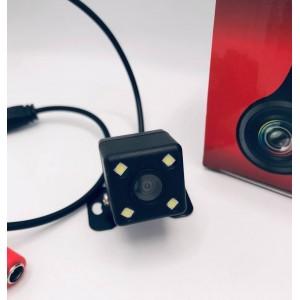 Камера заднего вида для автомобиля 2*100 HS-139