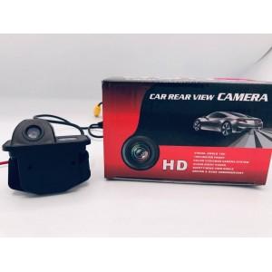 Камера заднего вида для автомобиля HD 1*100 HS-140
