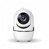 Камера WiFi облачного хранения Cloud Storage Intelligent Camera