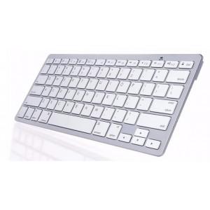 Бездротова клавіатура KEYBOARD X5