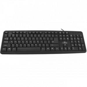 Игровая клавиатура Esperanza TK101UA