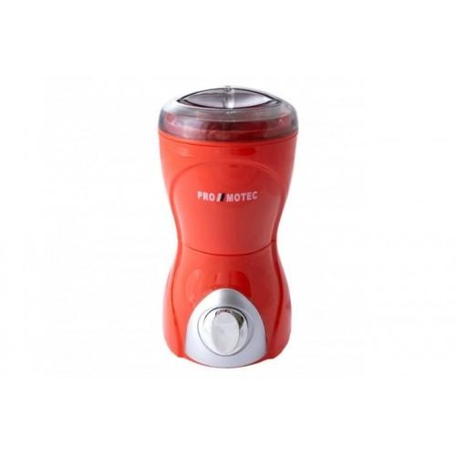 Кофемолка PM-593