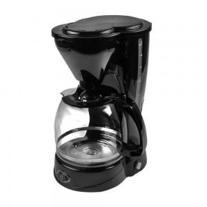 Кофеварка капельная 800Вт CM-123A