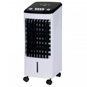 Напольный водяной охладитель воздуха Germatic BL-201DL