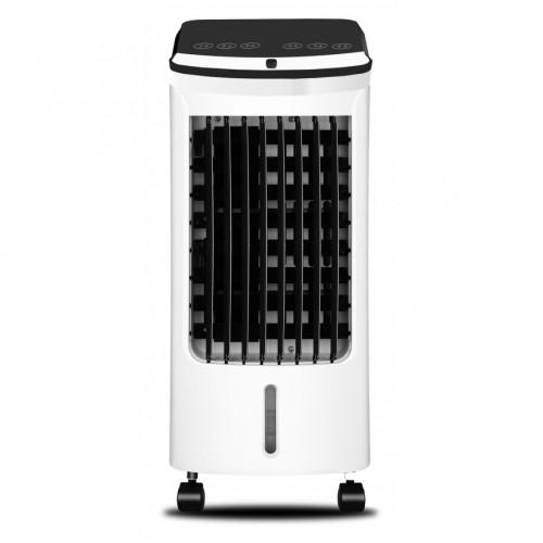 Напольный водяной охладитель воздуха Germatic BL-201DLR (с пультом)
