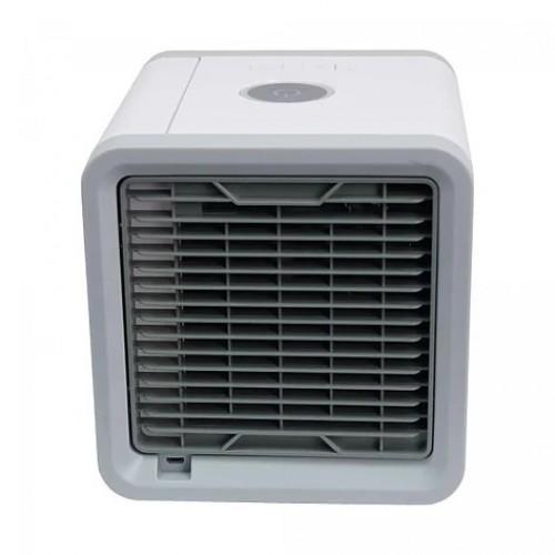 Портативний кондиціонер Arctic Air Cooler
