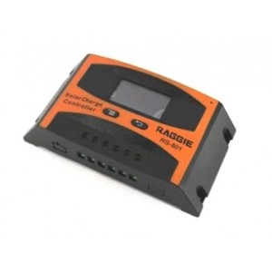 Контроллер солнечной панели LD-520A