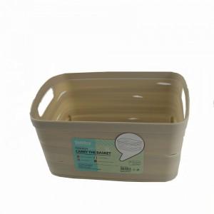 Корзинка для полотенец 2 л (BH70266)