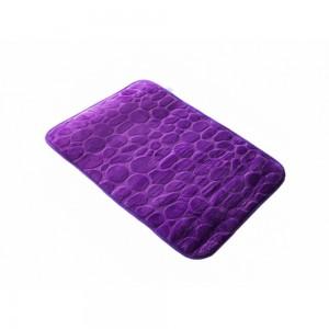 Банный коврик хлопковый (BH10100)