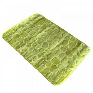 Банный коврик хлопковый (BH10104)