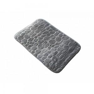 Банный коврик  хлопковый (BH10106)