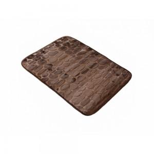 Банный коврик хлопковый (BH10107)
