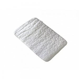 Банный коврик хлопковый (BH10109)