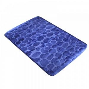 Банный коврик хлопковый (BH10158)