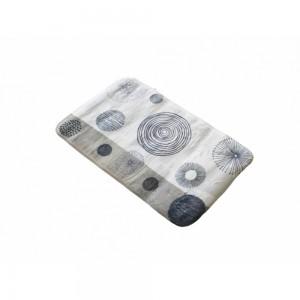 Банный коврик хлопковый (BH10191)