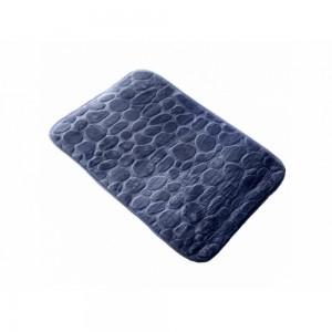 Банный коврик хлопковый (BH10193)