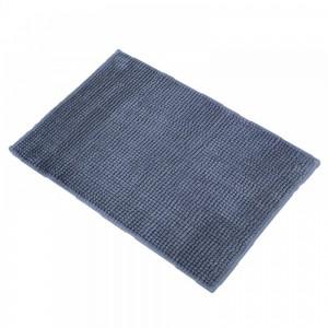 Банный коврик хлопковый (BH10201)