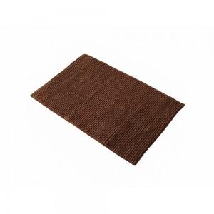 Банный коврик хлопковый (BH10202)