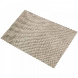 Банный коврик хлопковый (BH10203)