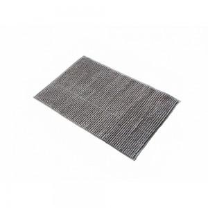Банный коврик  хлопковый (BH10205)