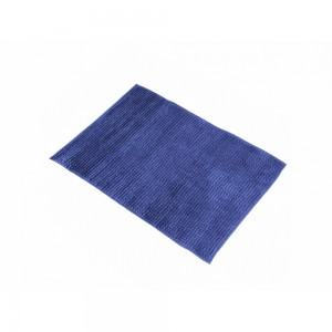 Банный коврик хлопковый (BH10206)