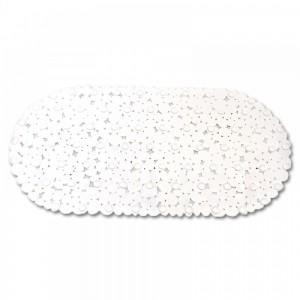 Банный коврик антискользящий резиновый (BH40022)