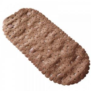 Банный коврик антискользящий резиновый (BH40027)