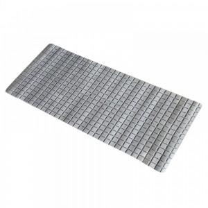 Банный коврик антискользящий резиновый (BH40200)