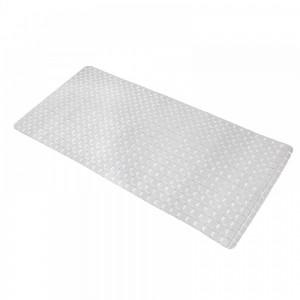 Банный коврик антискользящий резиновый (BH40204)