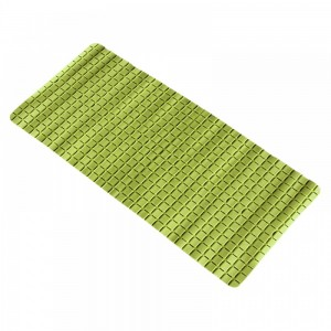 Банный коврик антискользящий резиновый (BH40205)