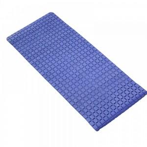 Банный коврик антискользящий резиновый (BH40229)