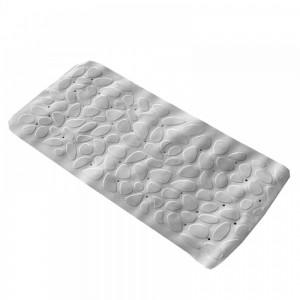 Банный коврик антискользящий резиновый (BH40245)