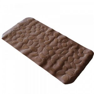 Банный коврик антискользящий резиновый (BH40248)
