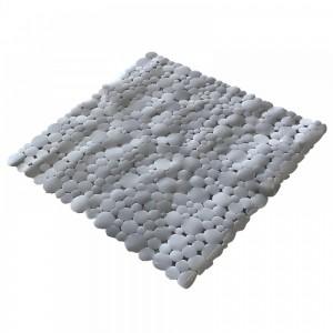 Банный коврик антискользящий резиновый (BH40261)
