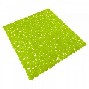 Банный коврик антискользящий резиновый (BH40262)