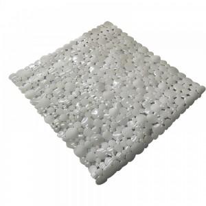 Банный коврик антискользящий резиновый (BH40263)