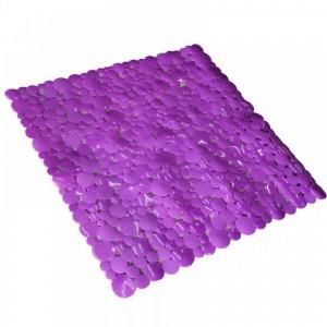 Банный коврик антискользящий резиновый (BH40265)