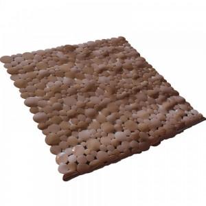Банный коврик антискользящий резиновый (BH40266)