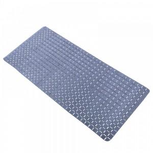 Банный коврик антискользящий резиновый (BH40280)