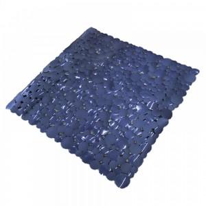 Банный коврик антискользящий резиновый (BH40287)