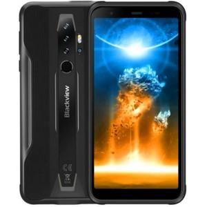Смартфон Blackview BV6300 3/32Gb Black orig
