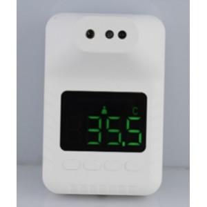 Стаціонарний безконтактний термометр Hi8us HG 02
